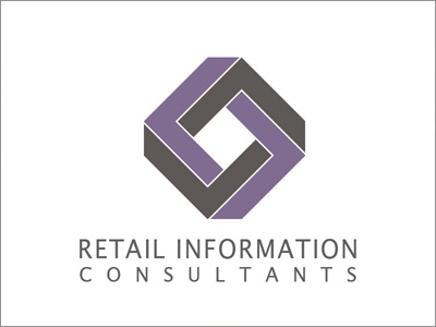 Retail Information Consultants