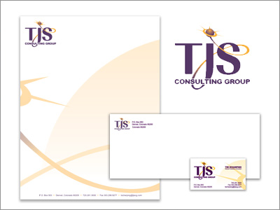 TJS Consulting Group